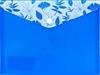 Picture of GEL OLOVKA Ergo – vrh 0,7 mm – plava 1-12