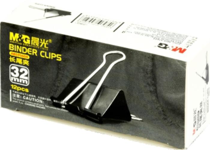 Slika od Metalna štipaljka
