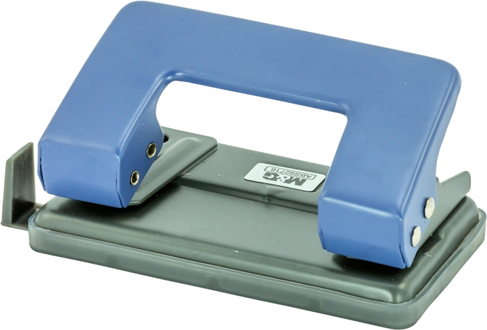 Picture of Paper punch M&G – 10 sheets