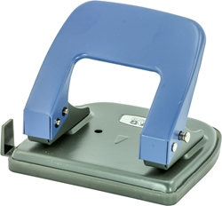 Picture of Paper punch M&G – 20 sheets