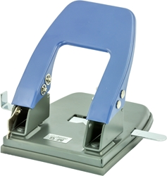 Picture of Paper punch M&G – 30 sheets