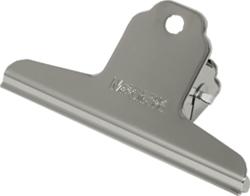 Slika od Metalna štipaljka - 76mm