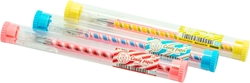 Picture of Gel olovka Candy Paper