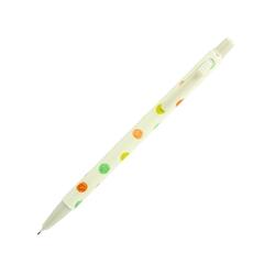 Slika od Tehnička olovka Lovely days