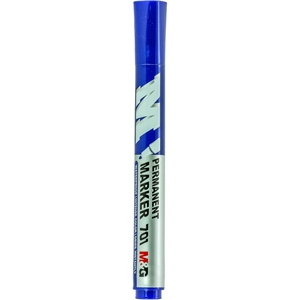 Picture of Permanent marker 701