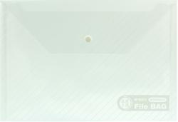 Picture of Mapa za dokumente s dugmetom A4