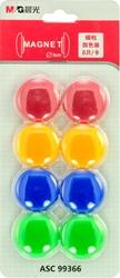 Slika od Komplet 8 magneta