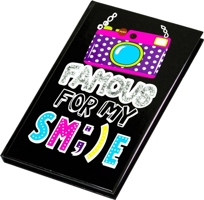 Slika od Svijetleći Lol-Smile-Bffs dnevnik