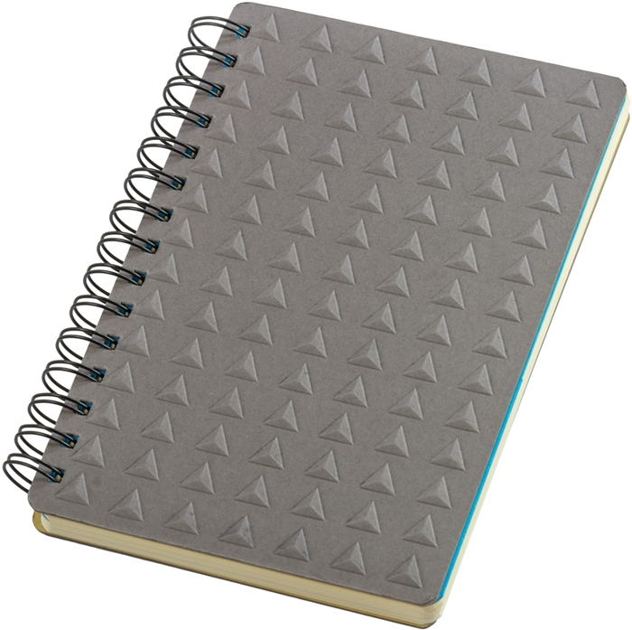 Slika od PREMIUM spiralna bilježnica