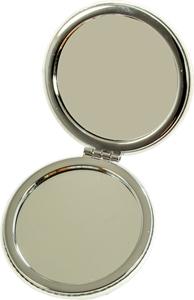 Slika od Girl ogledalo