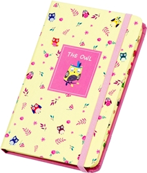 Picture of Organizer Owl S
