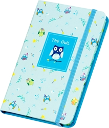 Picture of Organizer Owl L