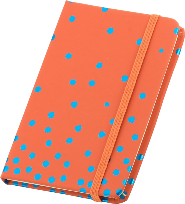 Picture of Organizer Dots S