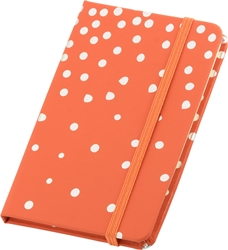 Picture of Organizer Dots M