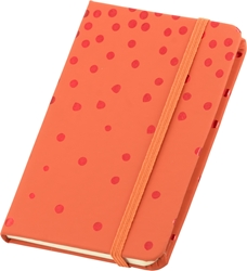 Picture of Organizer Dots L