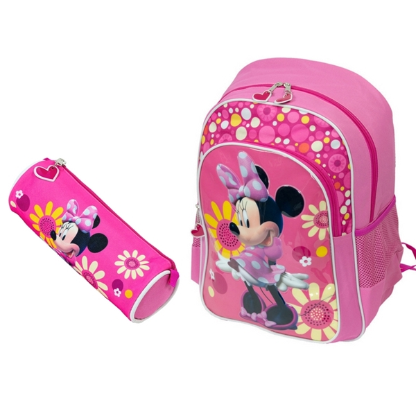 Picture of Školski set MINNIE MOUSE