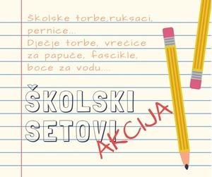 Picture for category Školski setovi!!!
