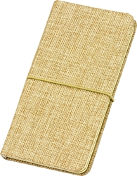 Picture of Organizer Textil