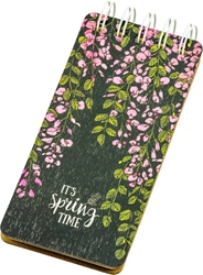 Picture of Spiralni blok Spring
