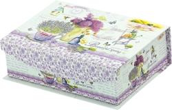 Slika od Poklon kutija My Flower S