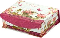 Slika od Poklon kutija Flower M