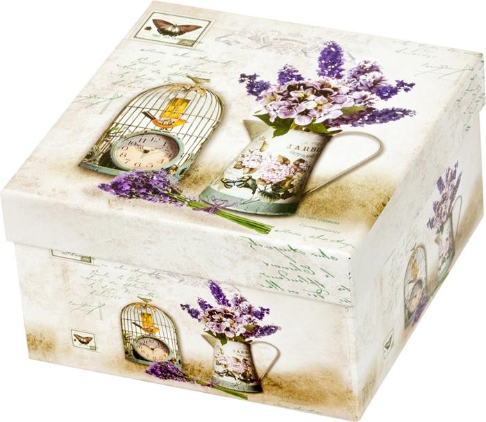 Slika od Poklon kutija Butterfly M