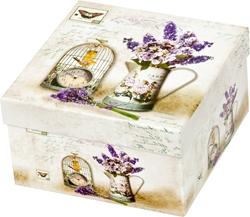 Slika od Poklon kutija Butterfly L