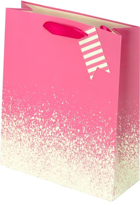 Slika od UKRASNA VREĆICA Glitter M