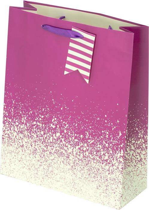 Slika od UKRASNA VREĆICA Glitter L