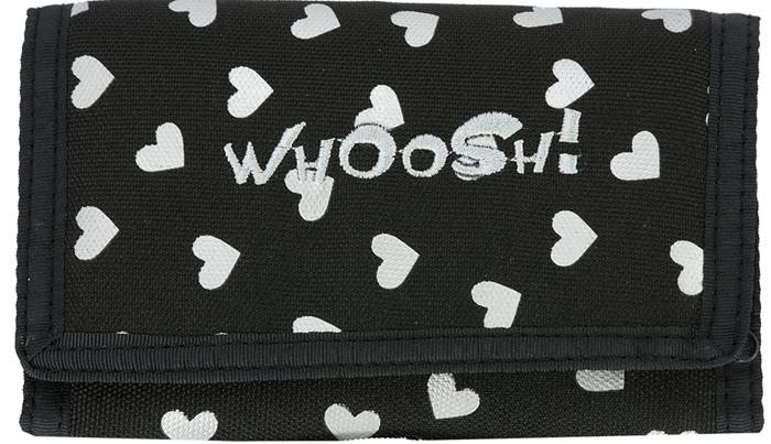 Slika od WHOOSH novčanik