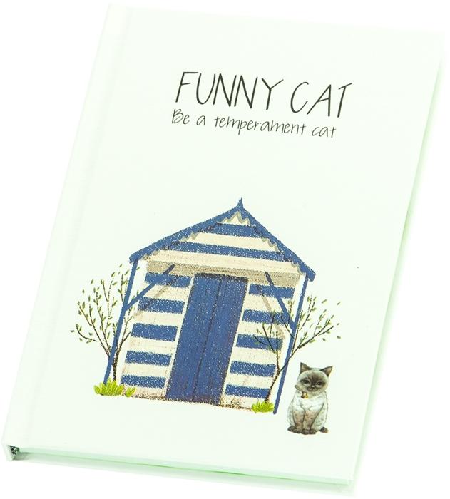 Slika od Dnevnik Funny Cat