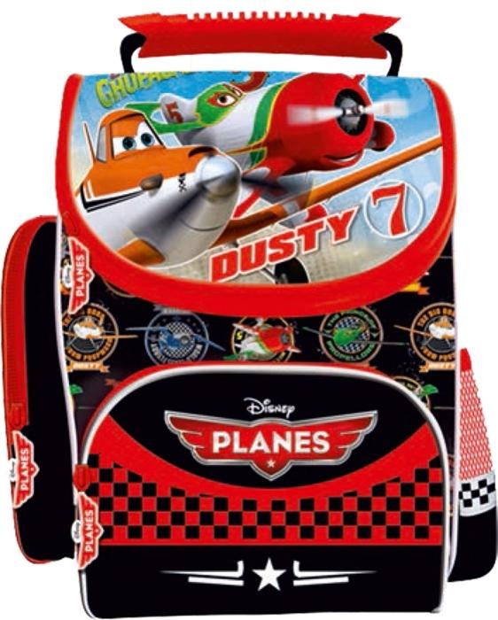 Slika od Školski set Planes