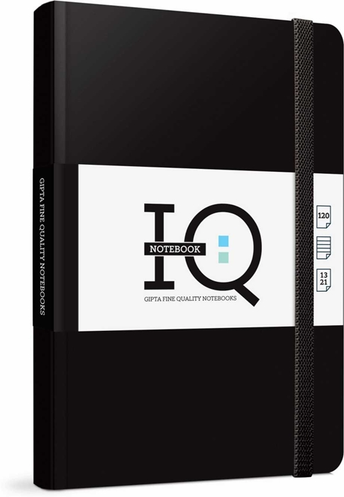 Picture of Organizer IQ M - crte