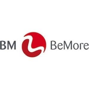 Slika za brend BeMore