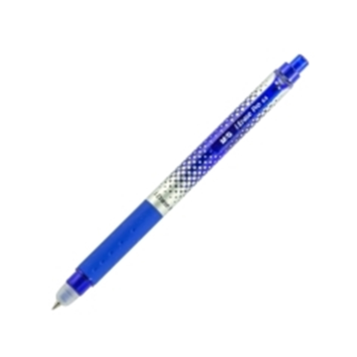 Picture of Gel olovka iErase pro - piši/briši