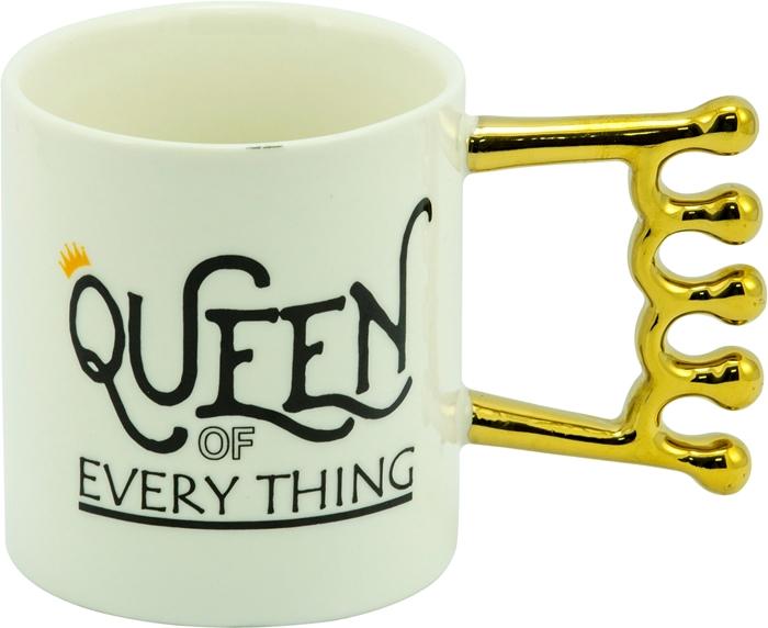 Slika od Šalica Queen