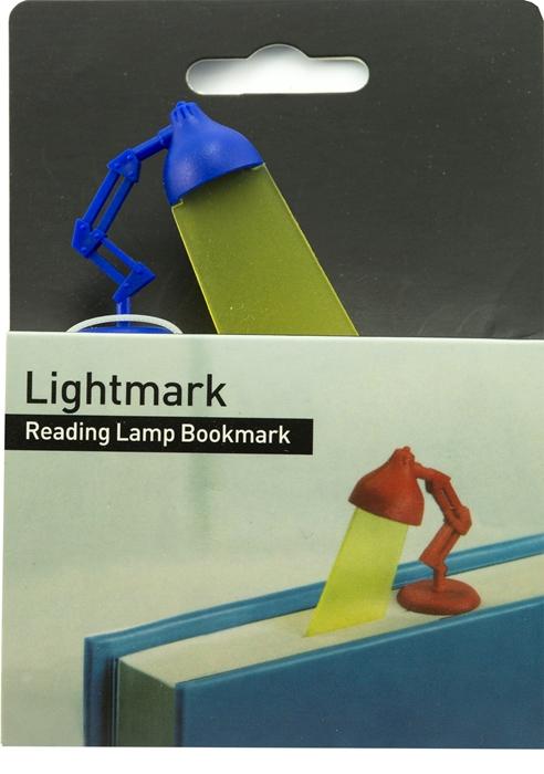 Picture of Označivać stranica LIGHT