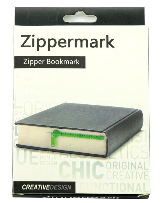 Slika od Oynačivać stranica ZIPPER