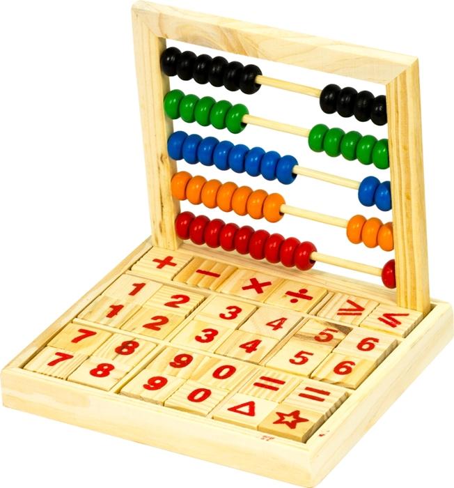 Slika od Abacus slagalica
