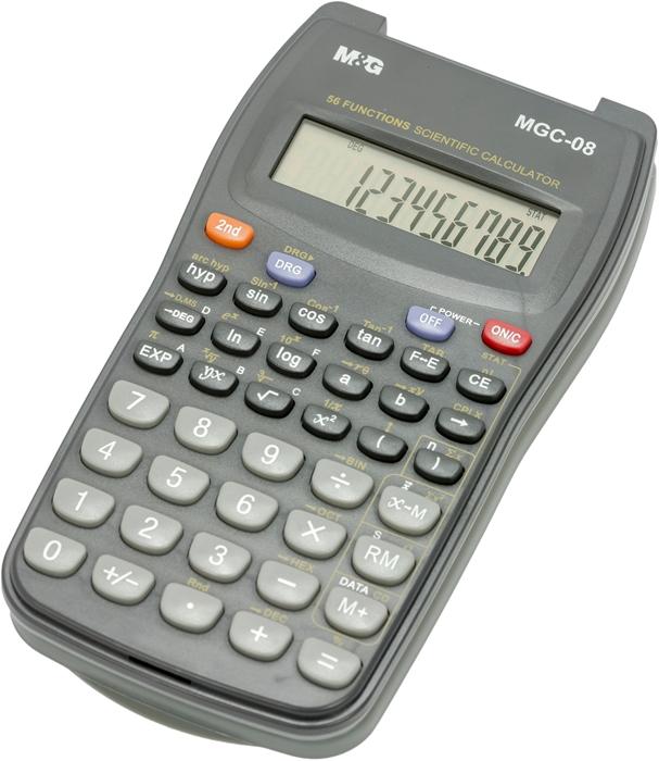 Slika od Kalkulator SCIENTIFIC