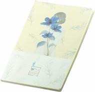 Picture of Flower bilježnica B5