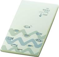 Picture of Fish bilježnica B5