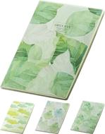 Picture of Green bilježnica B5_102614_102614_102614_102614_102614_102614_102614_102614_1026