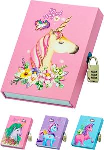 Picture of Be magical dnevnik u poklon kutiji
