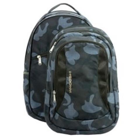 Slika za kategoriju Ruksaci i torbe