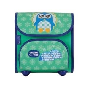Slika za kategorijo Baby ruksaci
