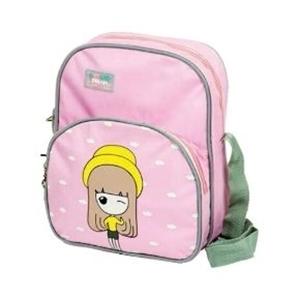 Slika za kategorijo Torbice i torbe višenamjenske
