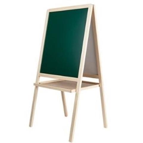 Slika za kategoriju Bijele ploče i magneti