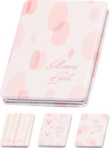 Slika od Pink ogledalo