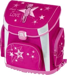 Slika od TIGER PRIME školska torba LOVE